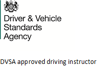 01 DVSA approved driving instructor[17130]