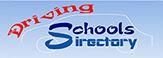 drvingschoolsdirectory