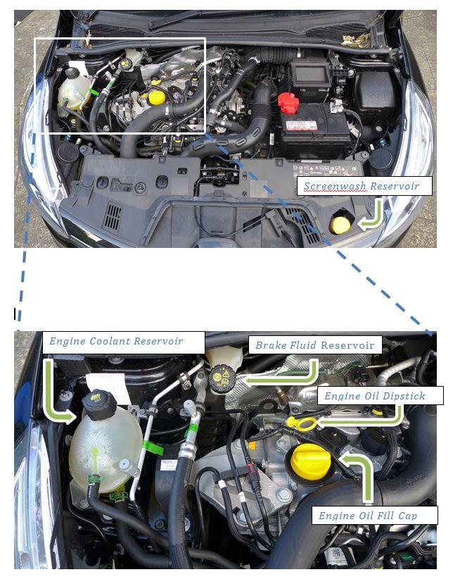 SMTM Engine compartment.JPG
