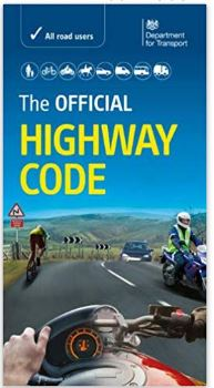 highway code