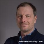 john mccumiskey adi jfm driving tuition