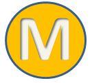 mspsl - m