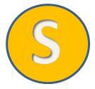 mspsl - s