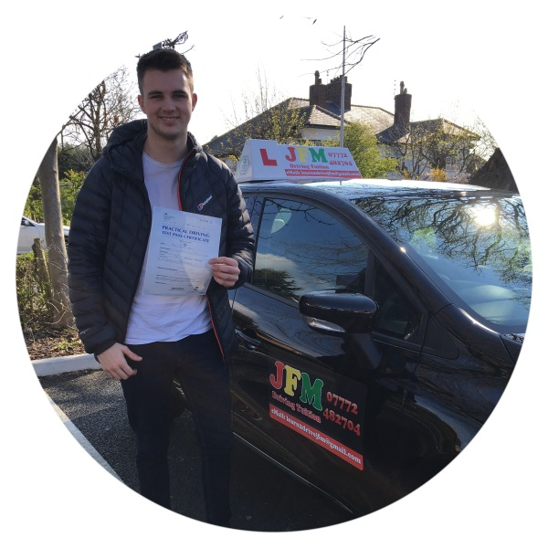 Simon Carr driving test pass_edited