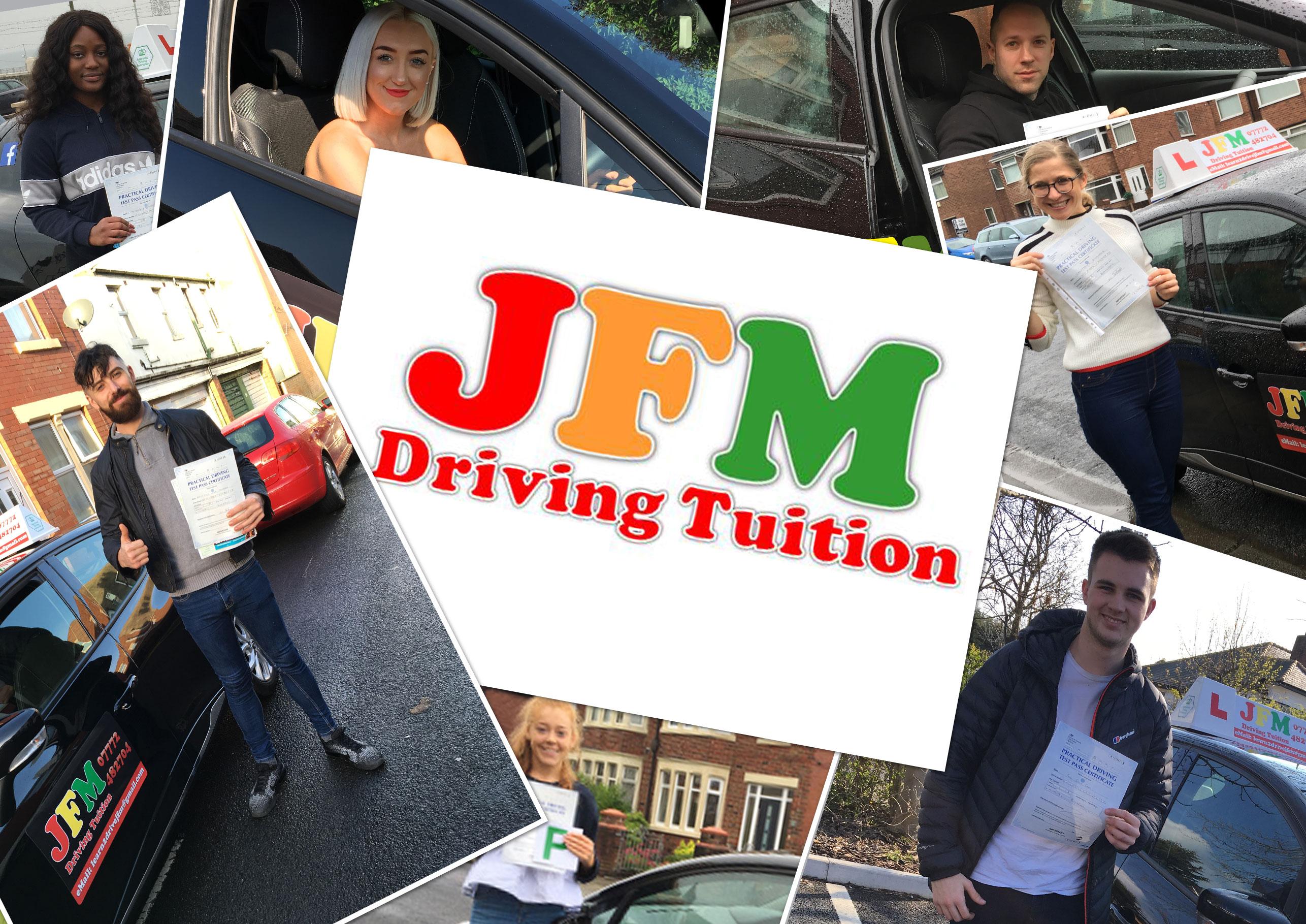 JFM-photo-collage