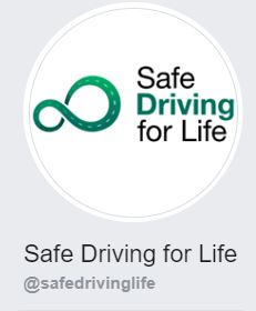 Save driving for life
