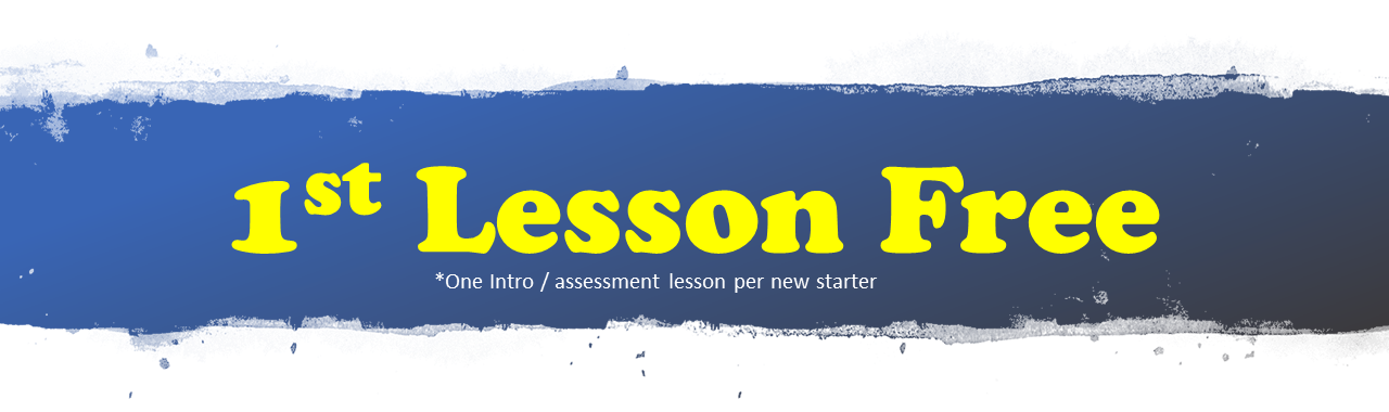 new-1st-lesson-free-banner